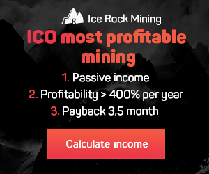 icerockmining review